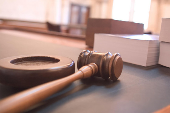 Arbitration And The Power Of Court To Intervene - CS Coaching Classes in Ludhiana